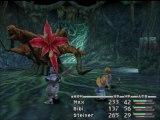 Final Fantasy IX 4) Au Secours De La Princesse