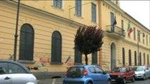 Teverola - Intervista a Gennaro Caserta 4°parte