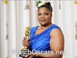 watch the Oscars live streaming