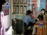 Stree Teri Kahaani 25th february 2011 pt1