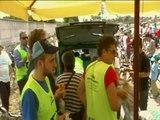 Gricignano (CE) - Bici in città 2009 3°parte