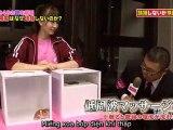 [ AKB48 ] Shukan AKB Ep65 (1/2)