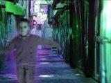 nouveauté musique Dance Electro Hit - Shoogy Dance feat. Mylie -  mars 2011 Deejay Romain New music