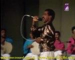 Mezoued Gafsa - Hbebi w Nessi sur www.fann-cha3bi.com