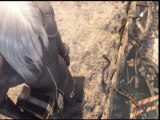 Final Fantasy AC clip 4