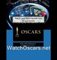 watch the Oscars 2011 live streaming