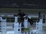 Océane - Concours FFE - 26/02/11