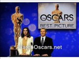 watch the Oscars Awards 2011 live streaming