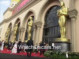 watch Oscars Awards live online streaming