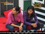 Bindass Love Lockup - 26th February 2011 Part3