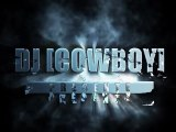 DJ[cowboy] Line Dancing Master Mix 2011