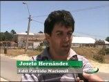 URUGUAY - Estado de las aguas de las 24 playas canarias