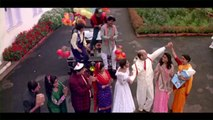 Dhiktana 2 - Hum Aapke Hain Kaun - Salman Khan & Madhuri Dixit