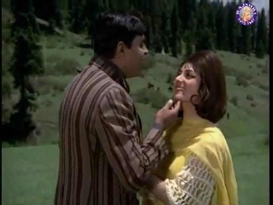 Jhuk Gaya Aasman DVD-1968 - ₹149 : Hemantonline.com, Buy