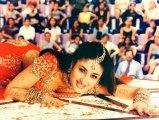 Bani Bani Prem Diwani Bani - Main Prem ki Diwani Hoon - Kareena Kapoor, Hrithik Roshan & Abhishek Bachchan