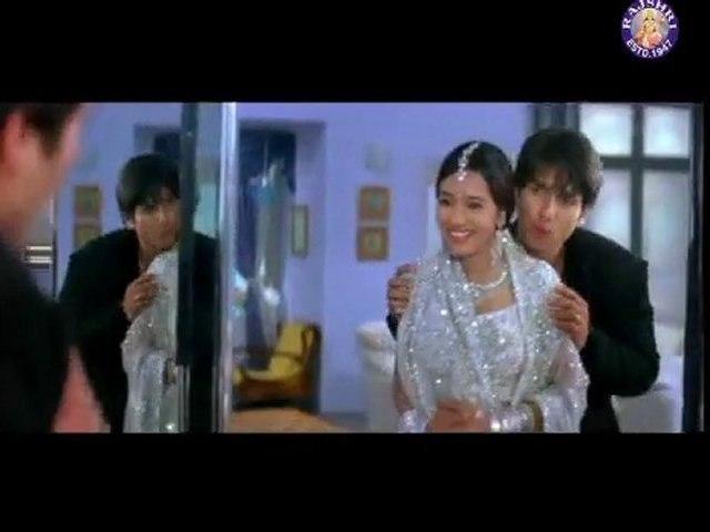 Sirf Do Minute Please - Shahid Kapoor & Amrita Rao - Vivaah