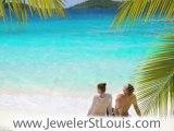 Jeweler Clayton MO-Clayton MO Jeweler-Jeweler Clayton Misso