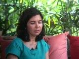 Healthy Lifestyle Programs at Kamalaya with Karina Stewart