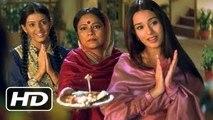 Raadhey Krishna - Vivah ( Amrita Rao & Amrita Prakash)