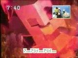 sakusaku  2003.12.26「サクサク2003年フラッシュバック」カ