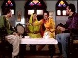 Akbar Birbal Remixed - Kyunki Saas Bhi Kabhi Yahin Thi