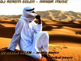 DJ KEREM GELEN - arabic dance - tribal house