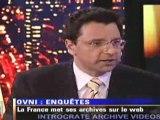 ovni, archives françaises dévoilées 3