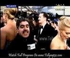 [Red Carpet] 83rd Academy Awards [Oscar Awards 2011] Part 2