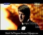 83rd Academy Awards [Oscar Awards 2011] Part 13