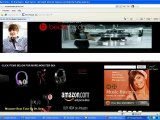 Beat By Dre | Monster Beat by Dr Dre| Beats by Dre