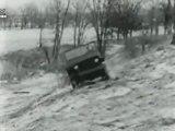 Jeep : 70 ans déjà