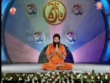 Baba Ramdev - Daily Yoga Aasans-Wednesday (Budhvaar)