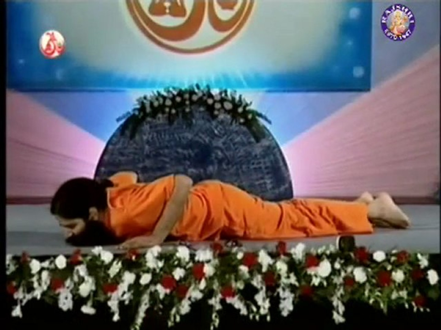 Exercises For Lower Back Pain And Spinal Cord Baba Ramdev Yoga