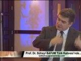 Türk Kahvesi - Süheyl Batum _5