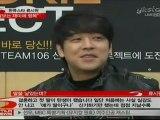 リュ・シウォン 「娘見る楽しさと幸せ」Y-Star