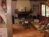 Vente - maison/villa - LA VILLE DU BOIS (91620)  - 145m² -