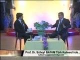 Türk Kahvesi - Süheyl Batum _9