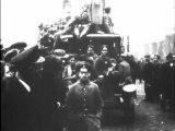 La vie d' Adolf Hitler - Das Leben Von Adolf Hitler 1/6
