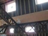 Vente - loft/atelier/surface - TOURCOING CENTRE VILLE (59200