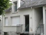 A louer appartement - ST HILAIRE ST MESMIN (45160) - 40m² -