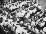 La vie d' Adolf Hitler - Das Leben Von Adolf Hitler 3/6