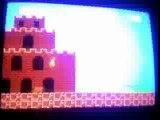 Speedrun raté Super Mario Bros. (essais 3) (PAL)