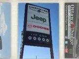 Used 2007 Jeep Wrangler Sahara Untld at Ottawa Dodge in Ott