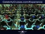 Cruises from Charleston, South Carolina on 5 Star Luxury