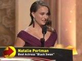 February 28, 2011 Entertainment Report