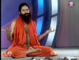 Baba Ramdev - Daily Yoga Aasans-Tuesday (Mangalvaar)
