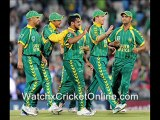 watch live cricket - Ireland vs Engladn Cricket World Cup Li