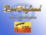 Medley Figou (version longue) (medley de parodies de Figou)