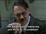 Prorocze słowa Adolfa Hitlera o Wielkiej Polsce!