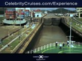 Cruises to Cabo San Lucas Travel to Mexico in 5 Star Style